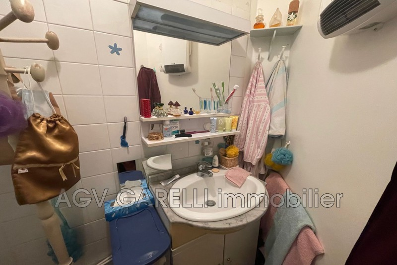 Photo n°6 - Vente appartement Hyères 83400 - 132 000 €