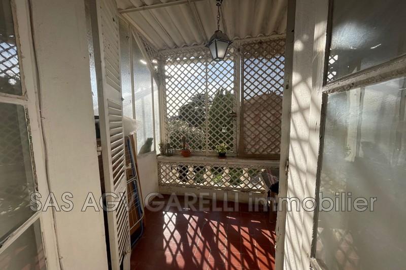 Photo n°3 - Vente appartement Hyères 83400 - 132 000 €