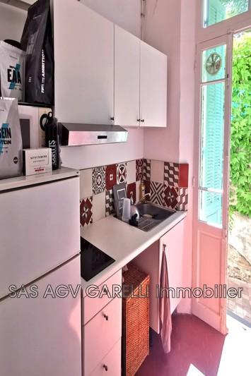 Photo n°2 - Vente appartement Toulon 83000 - 124 000 €