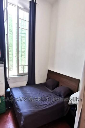 Photo n°4 - Vente appartement Toulon 83000 - 124 000 €