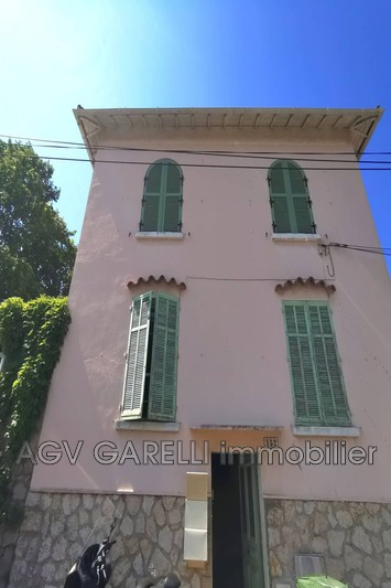Photo n°6 - Vente appartement Toulon 83000 - 124 000 €