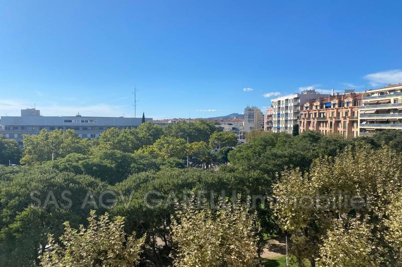 Photo n°9 - Vente appartement Toulon 83000 - 184 000 €
