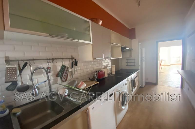 Photo n°3 - Vente appartement Toulon 83000 - 184 000 €