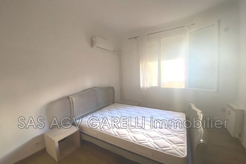 Photo n°4 - Vente appartement Toulon 83000 - 184 000 €