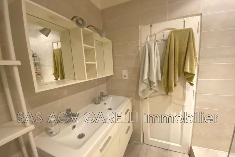 Photo n°6 - Vente appartement Toulon 83000 - 184 000 €