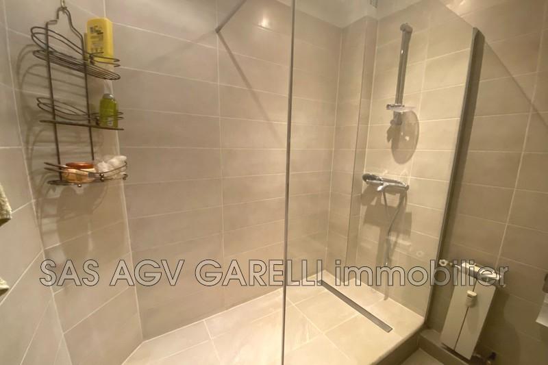 Photo n°7 - Vente appartement Toulon 83000 - 184 000 €