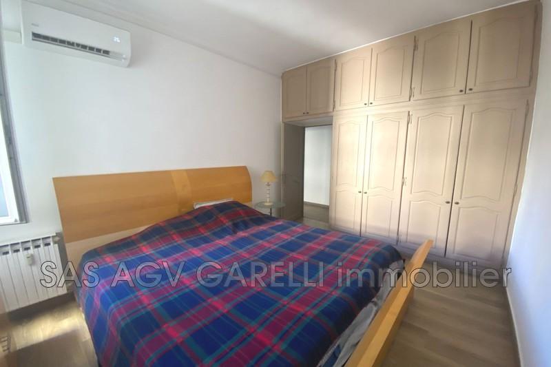 Photo n°5 - Vente appartement Toulon 83000 - 184 000 €