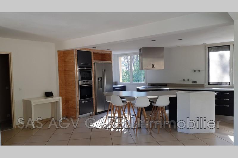 Photo n°2 - Vente appartement Toulon 83200 - 378 000 €