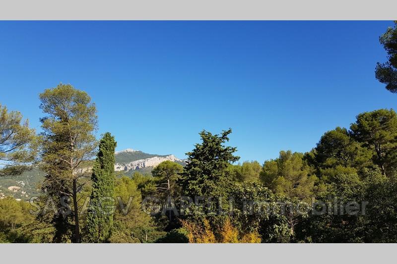 Photo n°3 - Vente appartement Toulon 83200 - 378 000 €