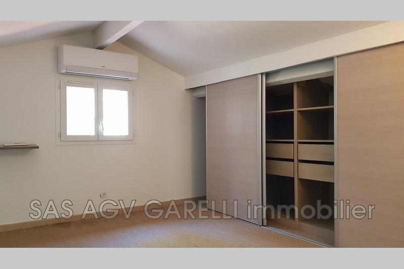 Photo n°5 - Vente appartement Toulon 83200 - 378 000 €