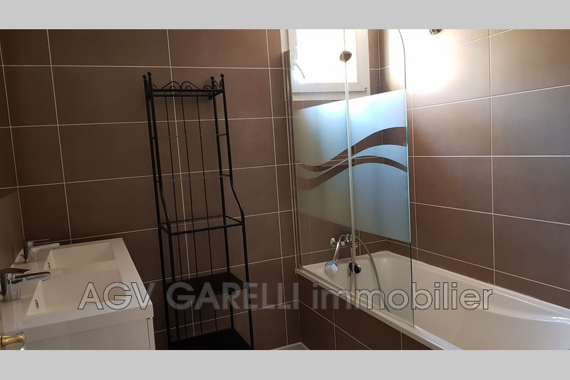 Photo n°4 - Vente appartement Toulon 83200 - 378 000 €