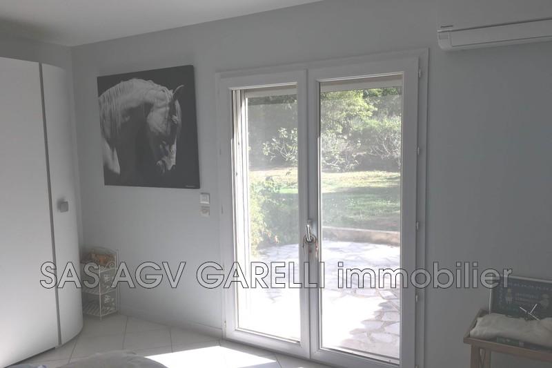 Photo n°5 - Vente maison Cuers 83390 - 649 000 €
