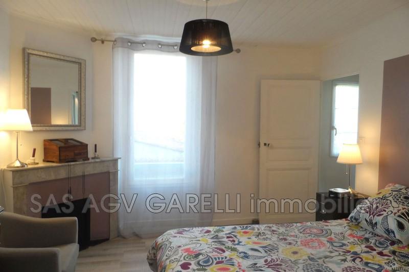Photo n°7 - Vente maison Toulon 83200 - 275 000 €