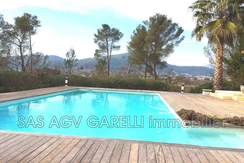 Photo n°2 - Vente maison Cuers 83390 - 564 500 €