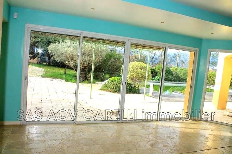 Photo n°4 - Vente maison Cuers 83390 - 564 500 €