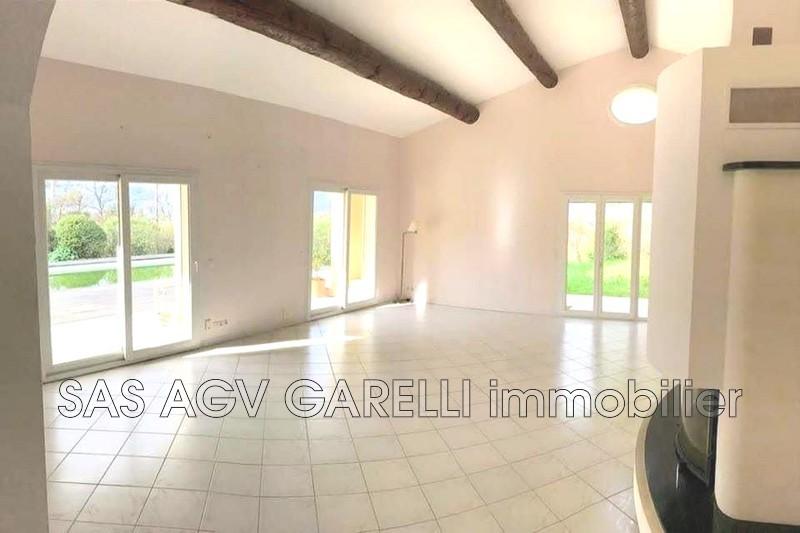 Photo n°5 - Vente maison Cuers 83390 - 564 500 €