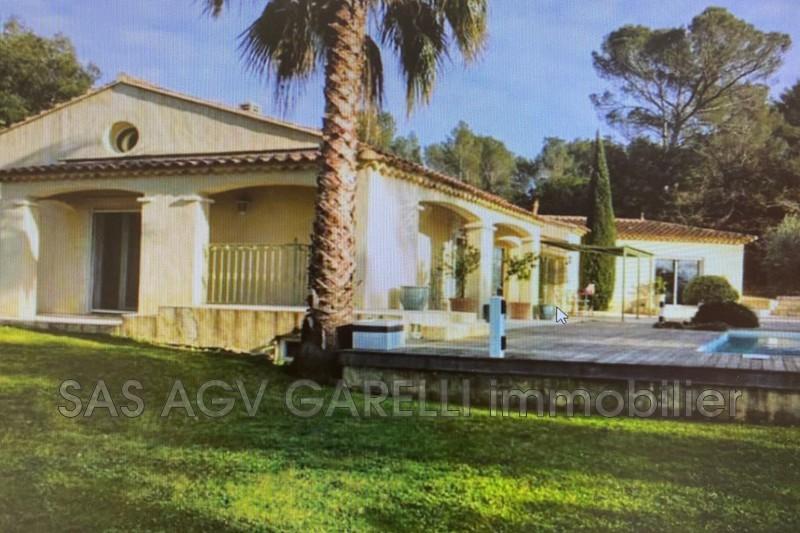 Photo n°11 - Vente maison Cuers 83390 - 564 500 €