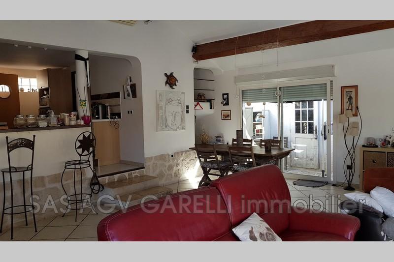 Photo n°3 - Vente maison Toulon 83000 - 434 000 €