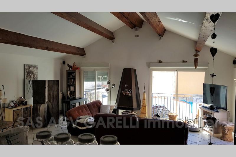 Photo n°4 - Vente maison Toulon 83000 - 434 000 €