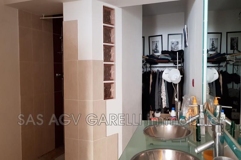 Photo n°5 - Vente maison Toulon 83000 - 434 000 €