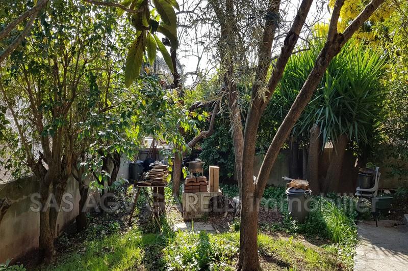 Photo n°2 - Vente maison Toulon 83000 - 563 500 €