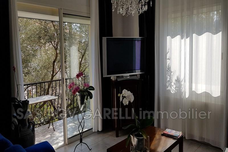 Photo n°4 - Vente maison Toulon 83000 - 563 500 €