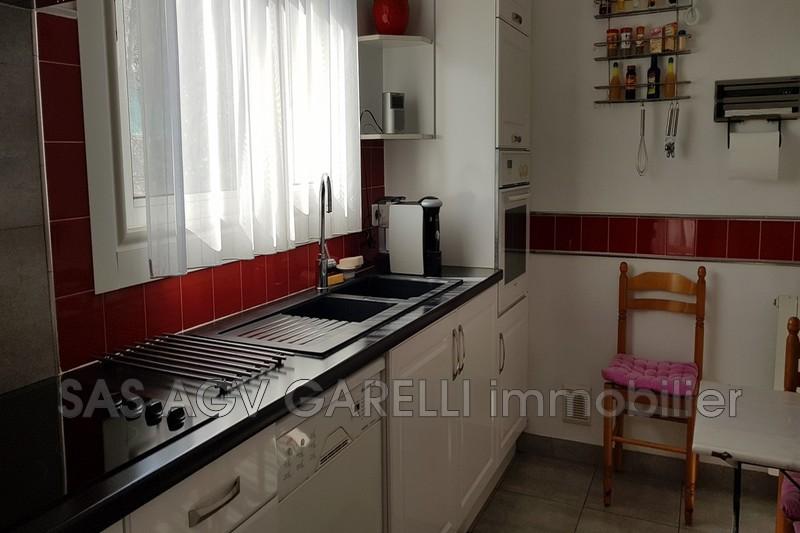 Photo n°5 - Vente maison Toulon 83000 - 563 500 €