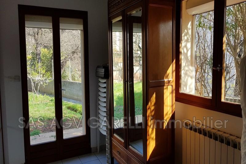 Photo n°3 - Vente maison Toulon 83000 - 563 500 €