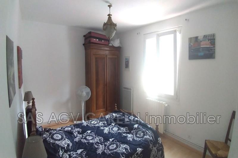 Photo n°5 - Vente maison de campagne Gonfaron 83590 - 321 000 €