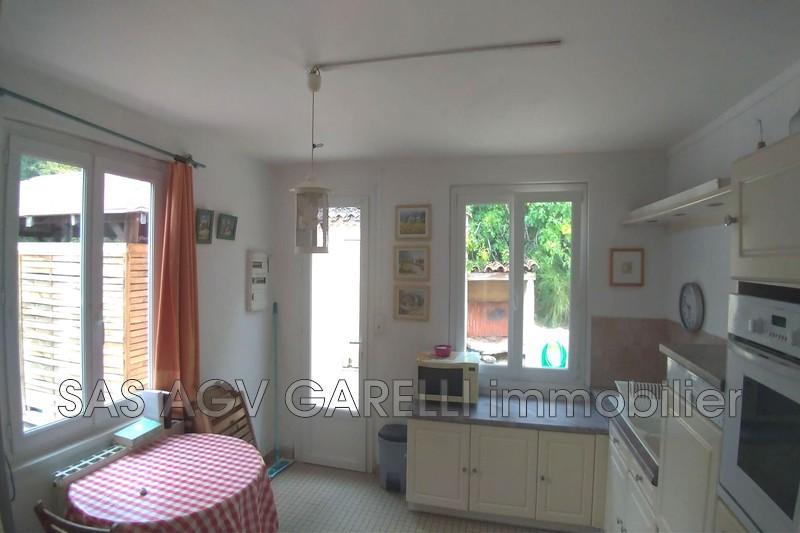 Photo n°6 - Vente maison de campagne Gonfaron 83590 - 321 000 €