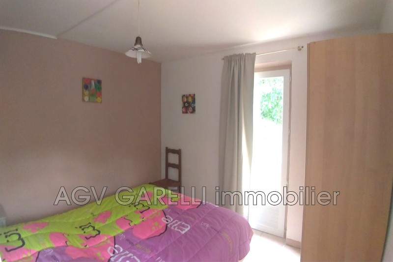 Photo n°9 - Vente maison de campagne Gonfaron 83590 - 321 000 €