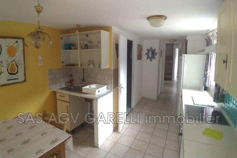Photo n°7 - Vente maison de campagne Gonfaron 83590 - 321 000 €