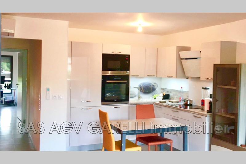Photo n°6 - Vente appartement Bormes-les-Mimosas 83230 - 342 000 €