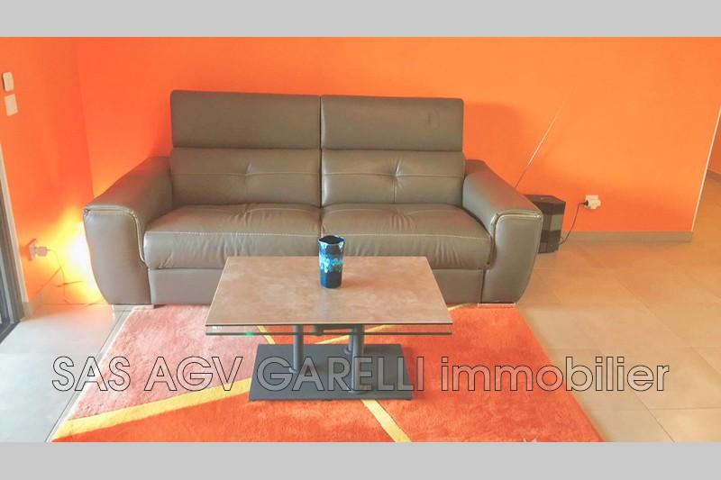 Photo n°5 - Vente appartement Bormes-les-Mimosas 83230 - 342 000 €
