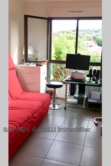 Photo n°8 - Vente appartement Bormes-les-Mimosas 83230 - 342 000 €