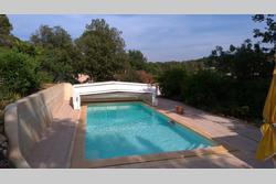 Photos  Maison à vendre Brignoles 83170