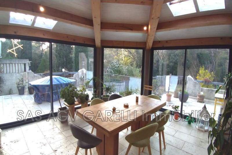 Photo n°2 - Vente maison Toulon 83200 - 449 000 €