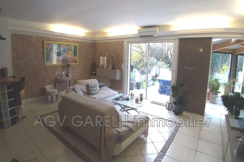 Photo n°4 - Vente maison Toulon 83200 - 449 000 €
