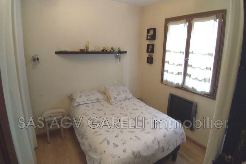 Photo n°6 - Vente maison Toulon 83200 - 449 000 €