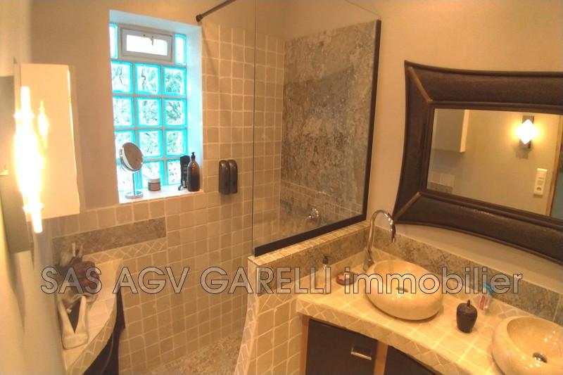 Photo n°7 - Vente maison Toulon 83200 - 449 000 €