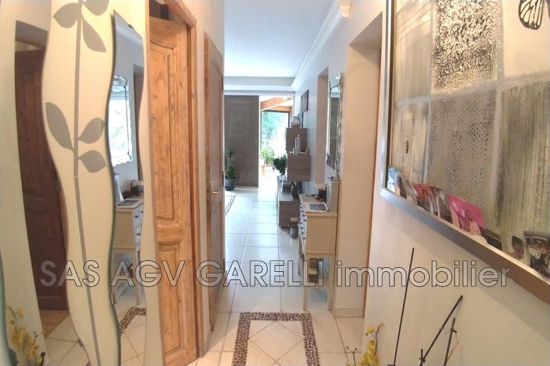 Photo n°8 - Vente maison Toulon 83200 - 449 000 €
