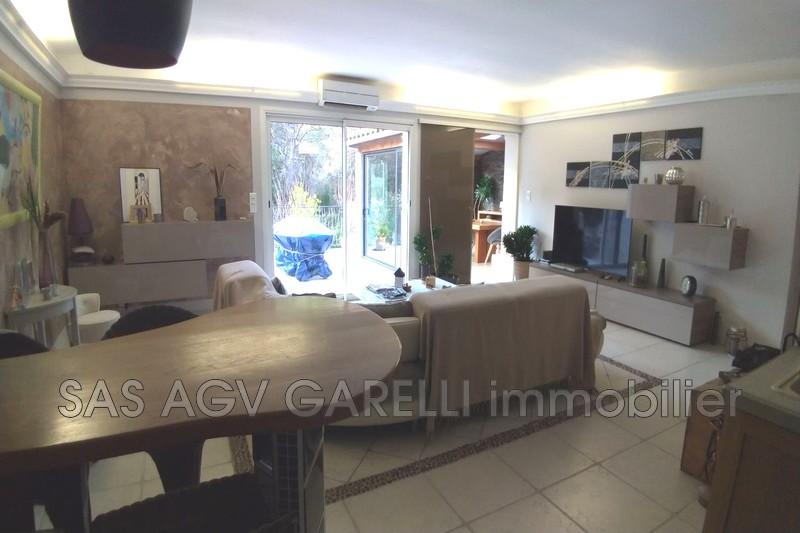 Photo n°9 - Vente maison Toulon 83200 - 449 000 €