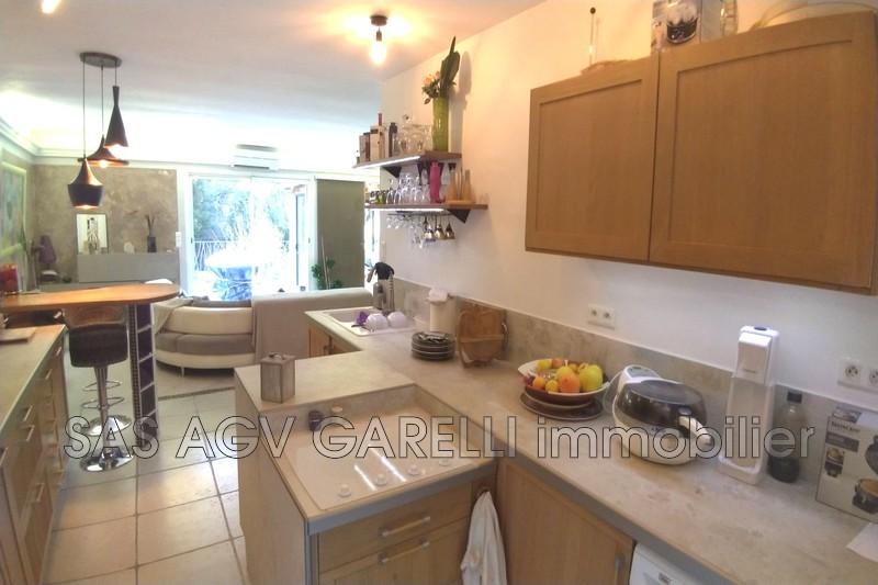 Photo n°10 - Vente maison Toulon 83200 - 449 000 €