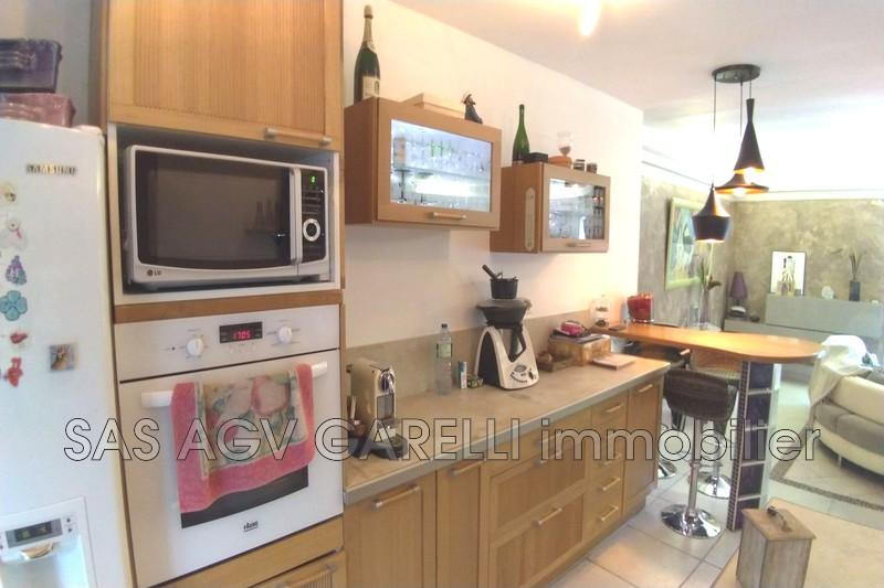 Photo n°11 - Vente maison Toulon 83200 - 449 000 €