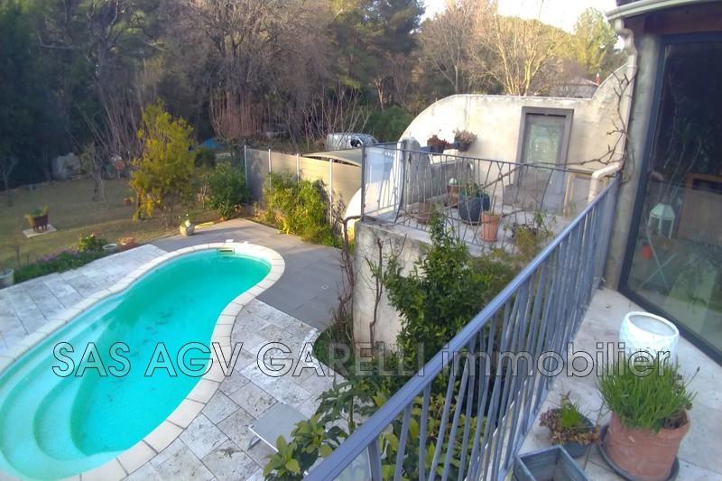Photo n°12 - Vente maison Toulon 83200 - 449 000 €