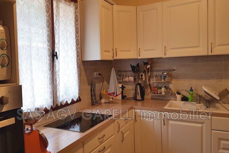 Photo n°2 - Vente maison Toulon 83000 - 267 000 €