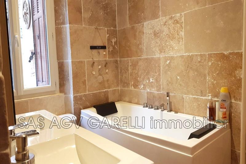Photo n°3 - Vente maison Toulon 83000 - 267 000 €