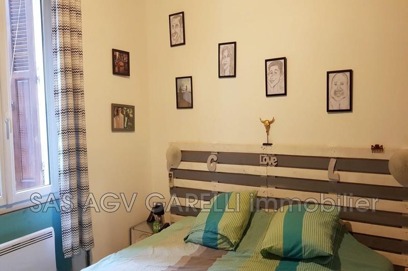 Photo n°4 - Vente maison Toulon 83000 - 267 000 €