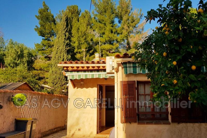 Photo n°5 - Vente maison Toulon 83000 - 267 000 €