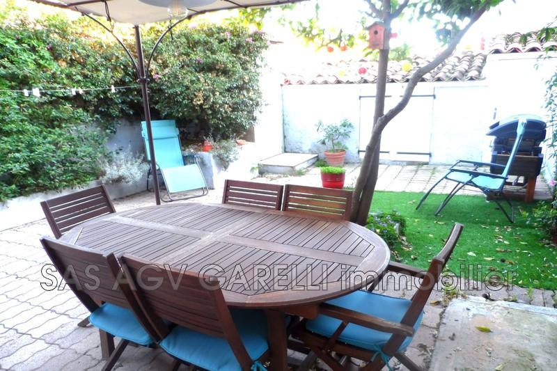 Photo n°9 - Vente maison Toulon 83200 - 275 000 €
